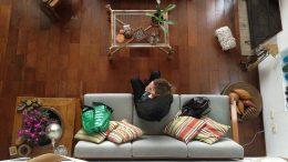 decoracion-interior-vivienda