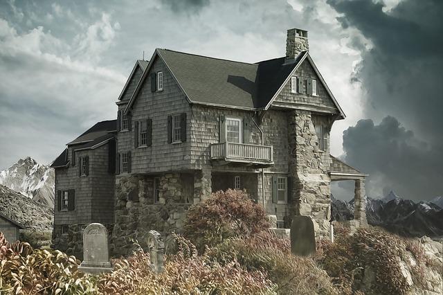 house-2187170_640