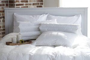 pillow-1890940_640